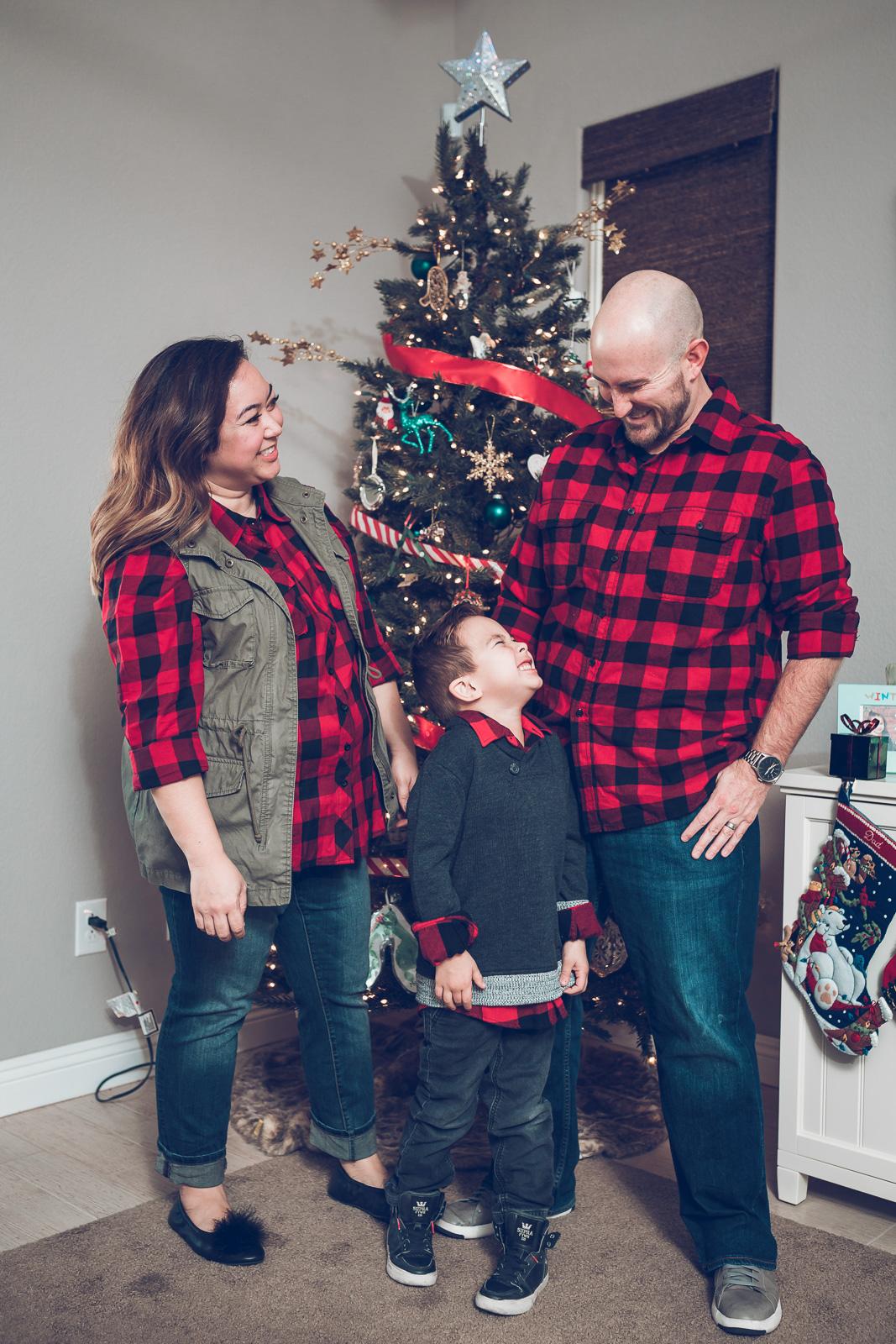 Brennan-Family-1.jpg
