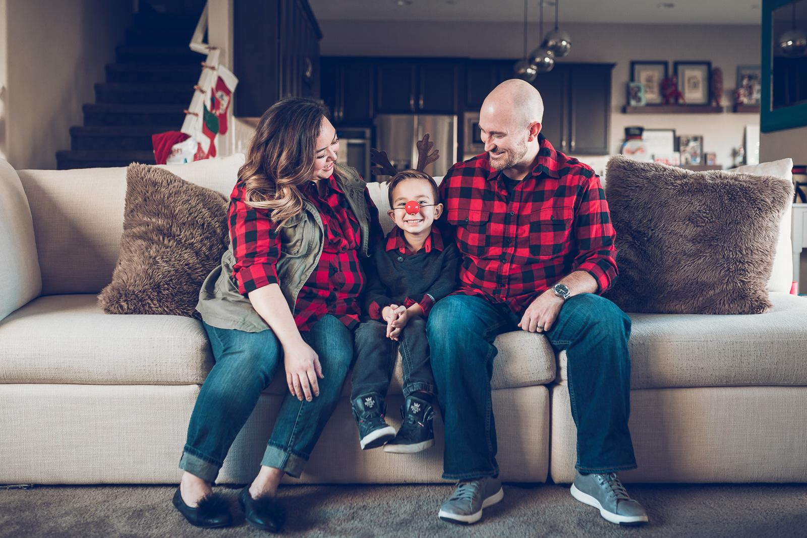 Brennan-Family-4.jpg