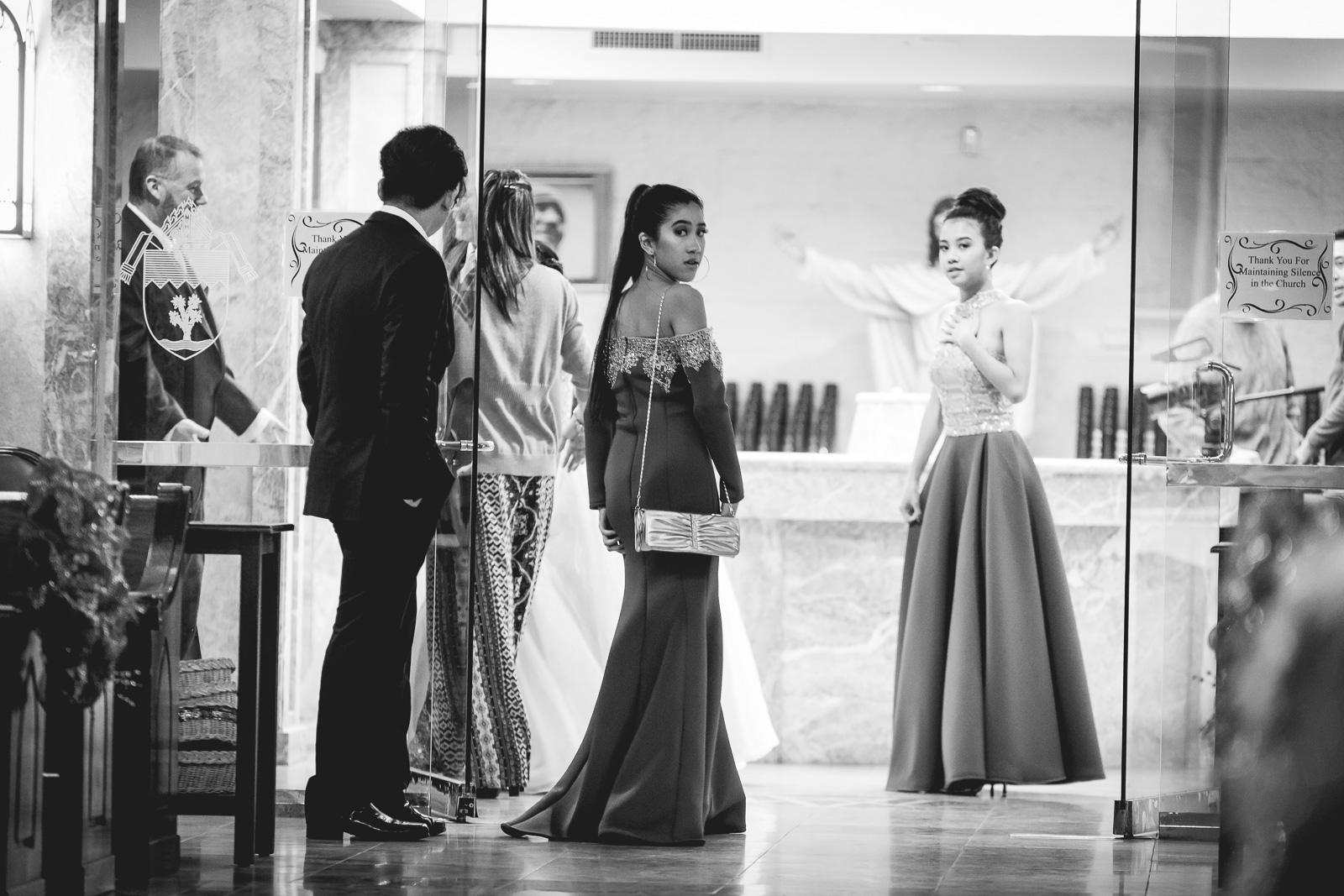 Olmedilla-Wedding-Anniversary-1.jpg