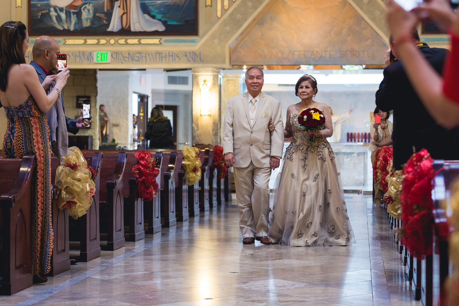 Olmedilla-Wedding-Anniversary-4.jpg