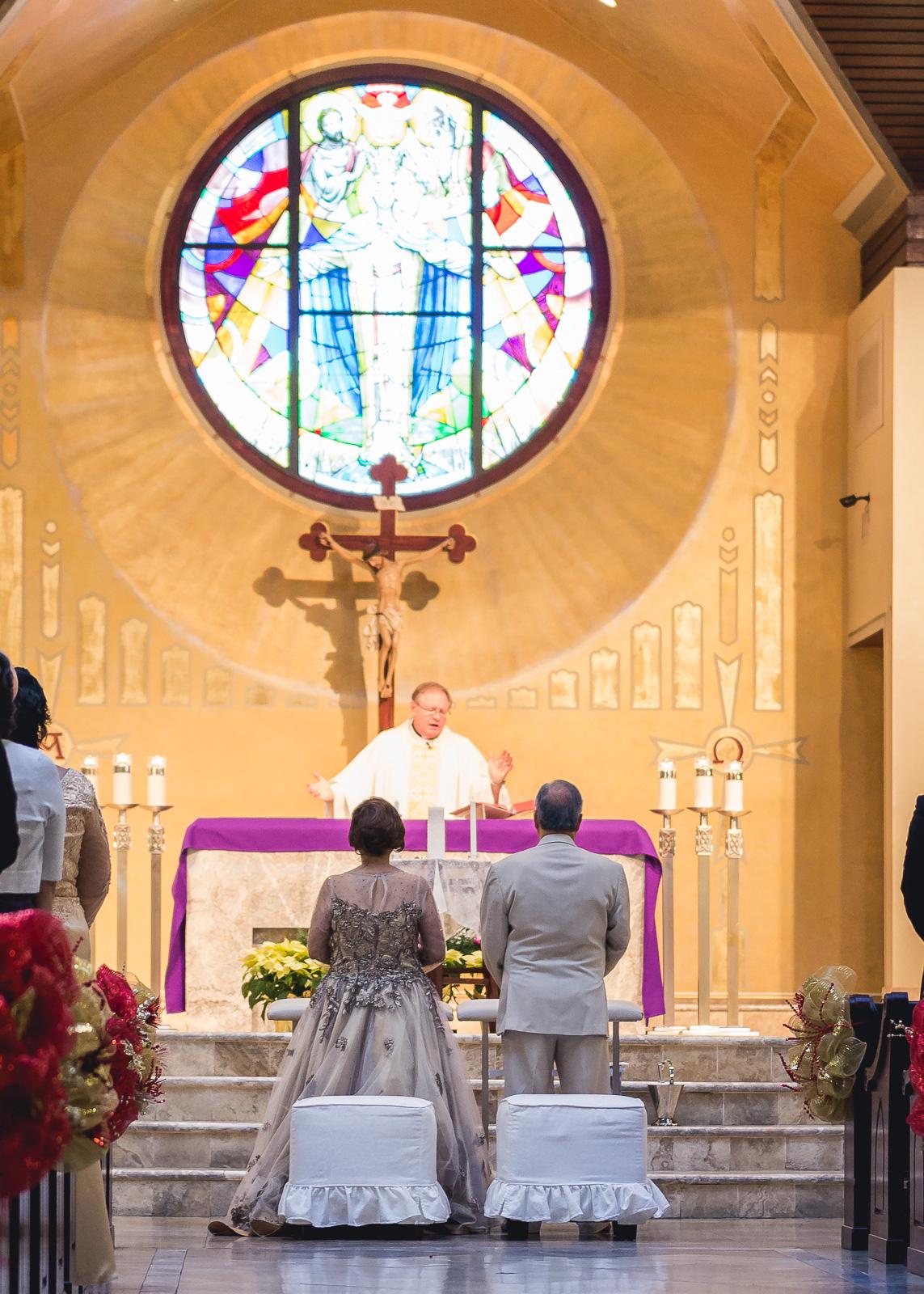 Olmedilla-Wedding-Anniversary-6.jpg