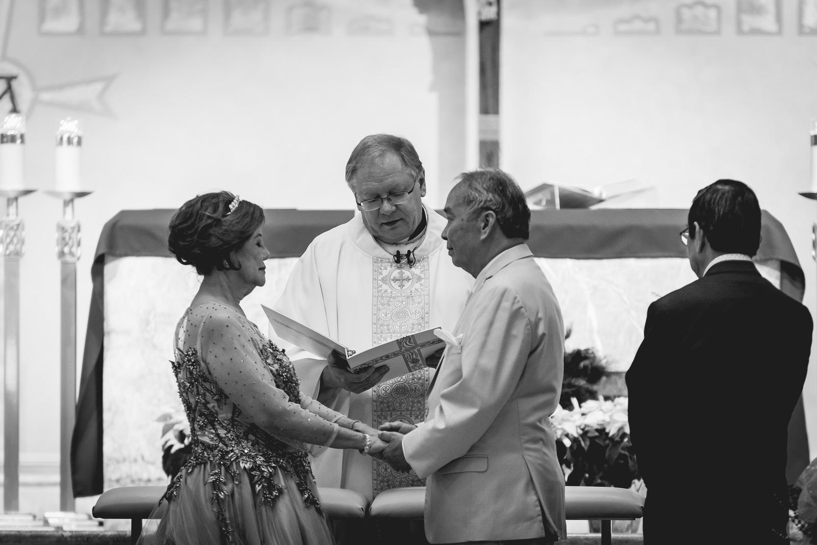 Olmedilla-Wedding-Anniversary-9.jpg