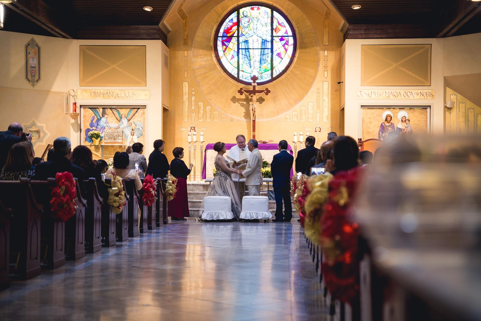 Olmedilla-Wedding-Anniversary-10.jpg