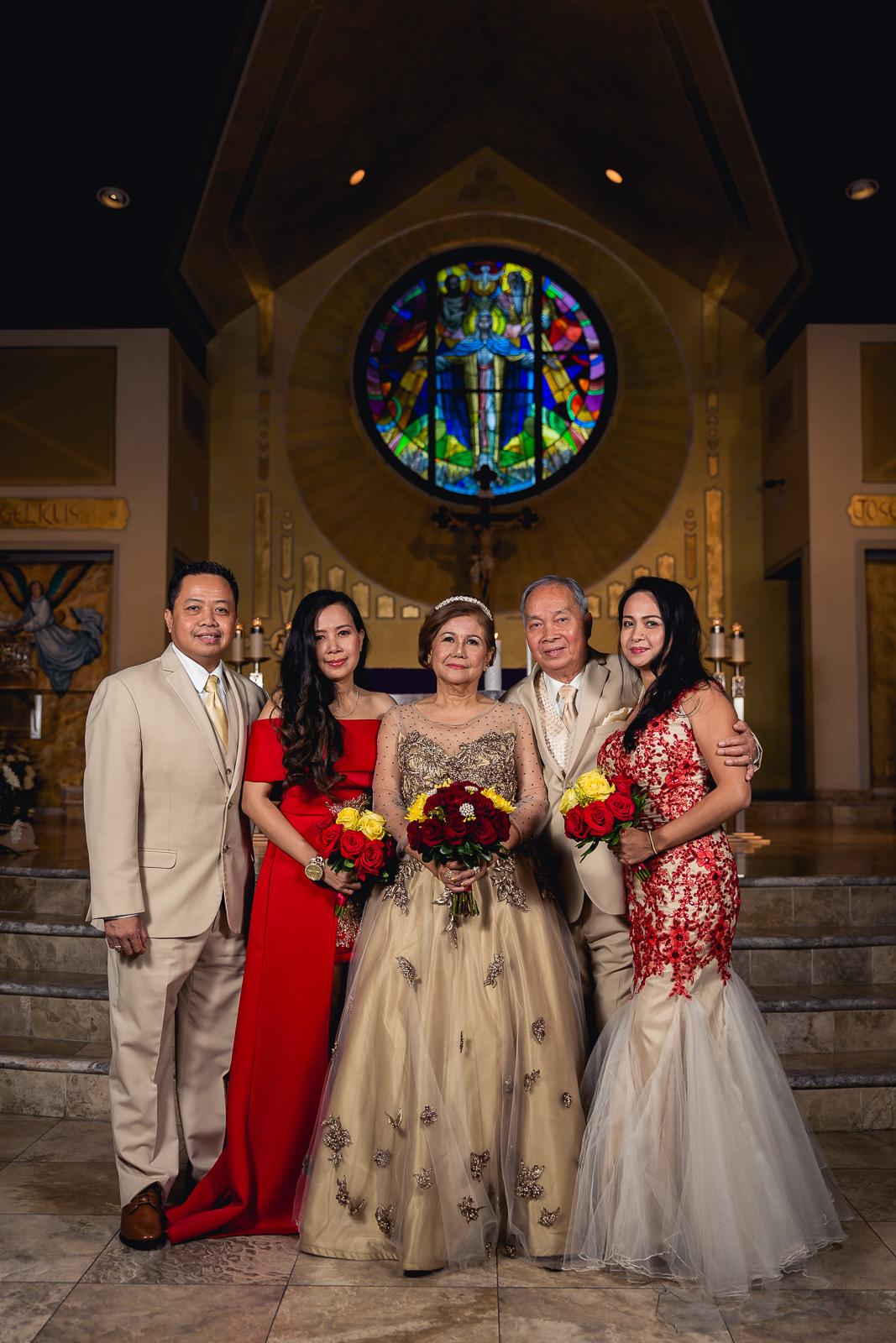 Olmedilla-Wedding-Anniversary-14.jpg