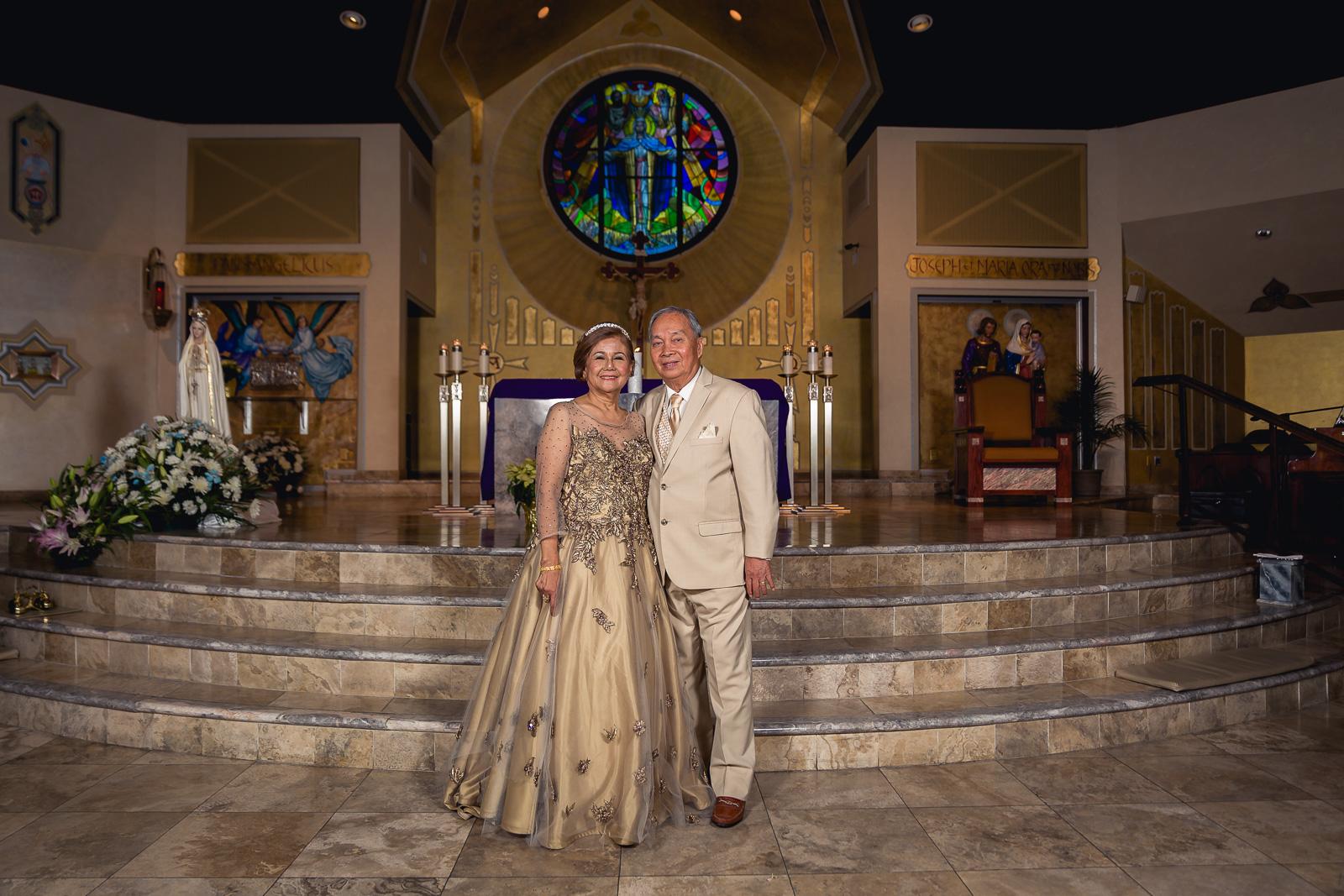 Olmedilla-Wedding-Anniversary-16.jpg
