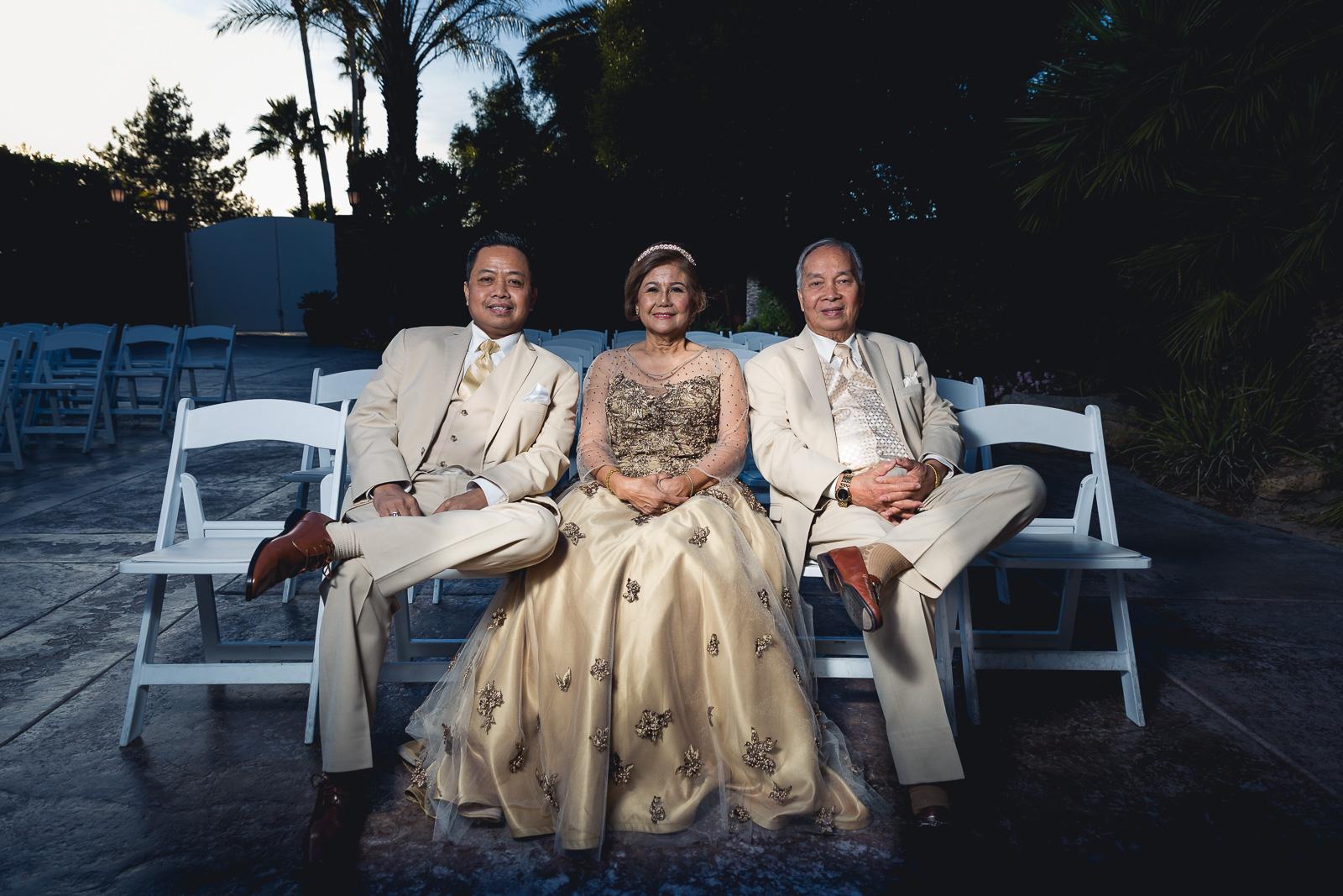 Olmedilla-Wedding-Anniversary-18.jpg
