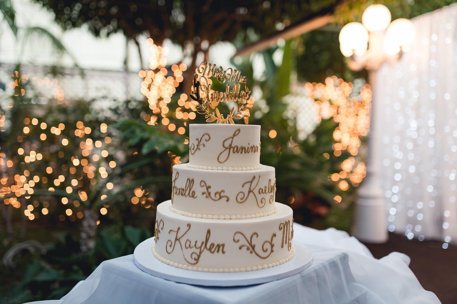 Olmedilla-Wedding-Anniversary-26.jpg