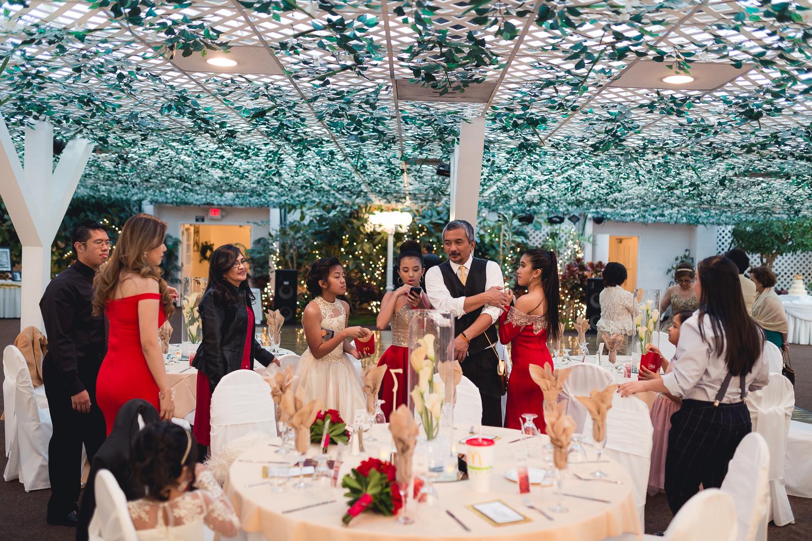Olmedilla-Wedding-Anniversary-25.jpg