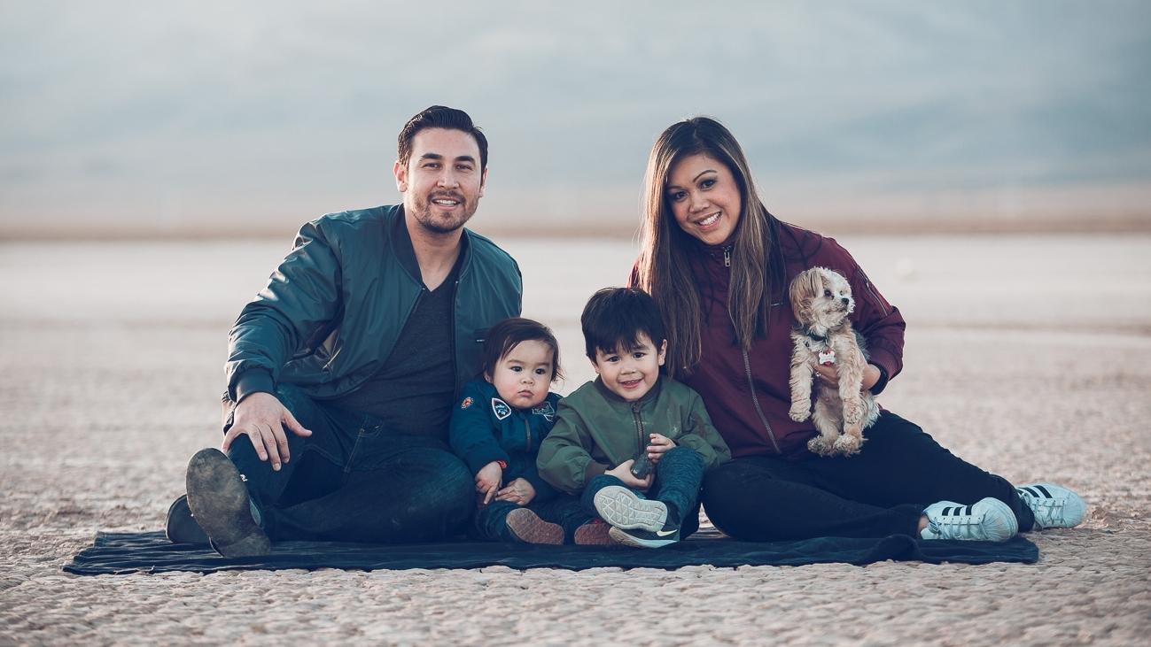 My-Family-1.jpg