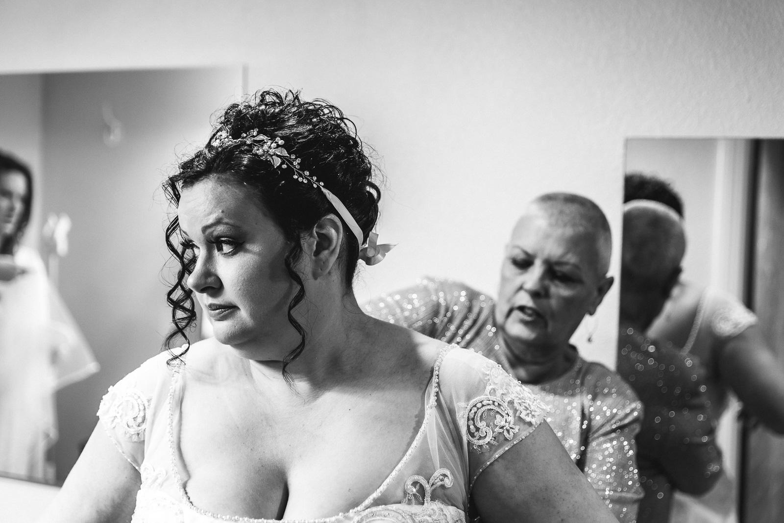 Janssen-Wedding-2.jpg
