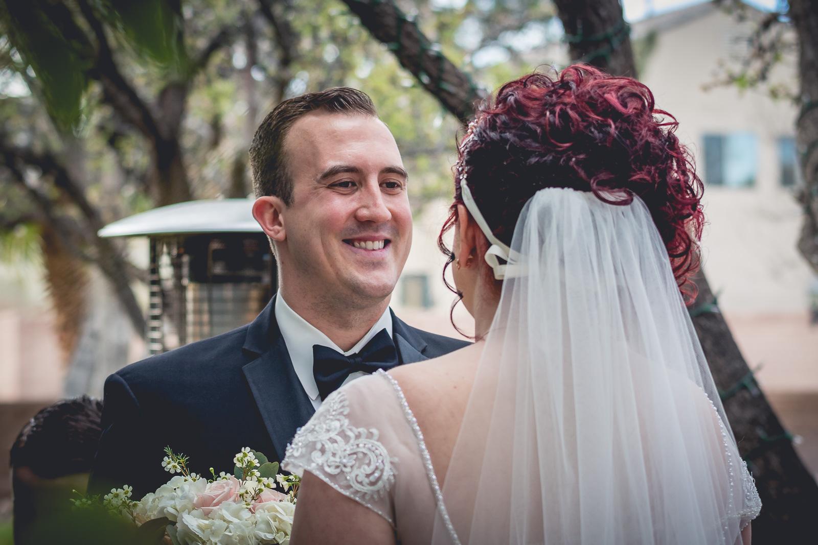 Janssen-Wedding-6.jpg