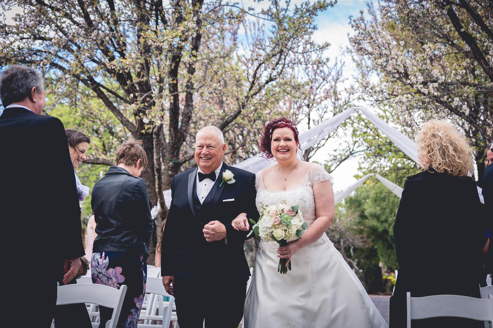 Janssen-Wedding-7.jpg