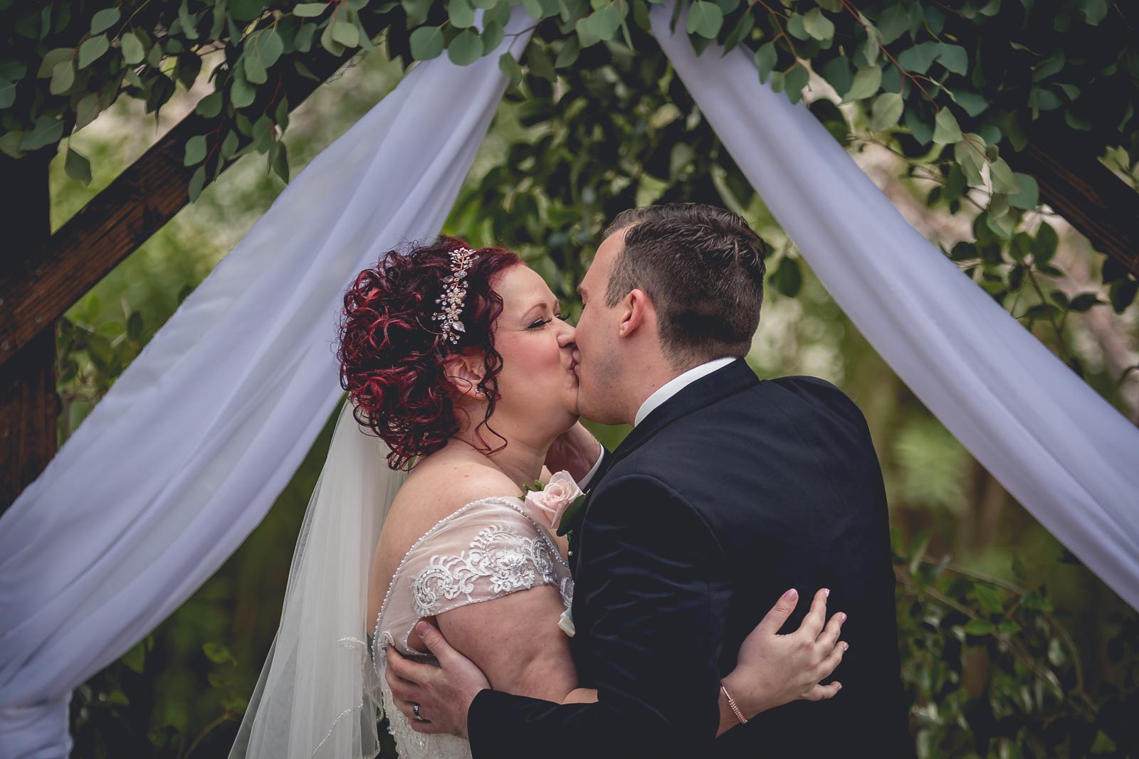 Janssen-Wedding-10.jpg