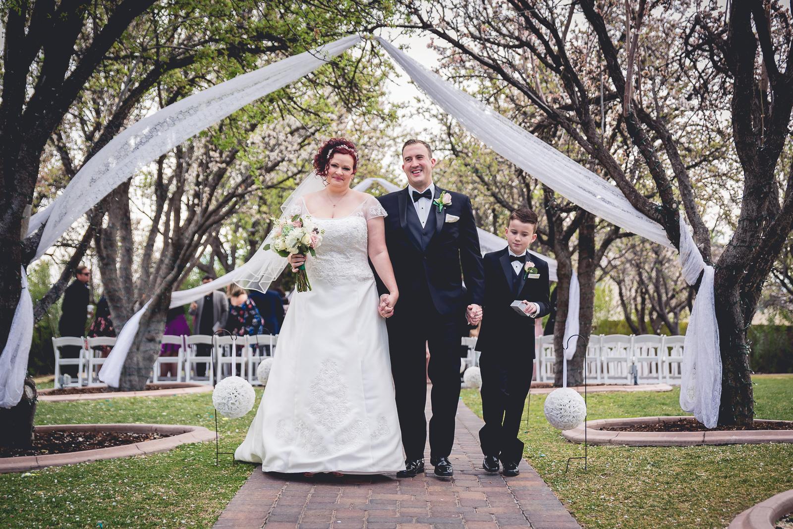 Janssen-Wedding-11.jpg