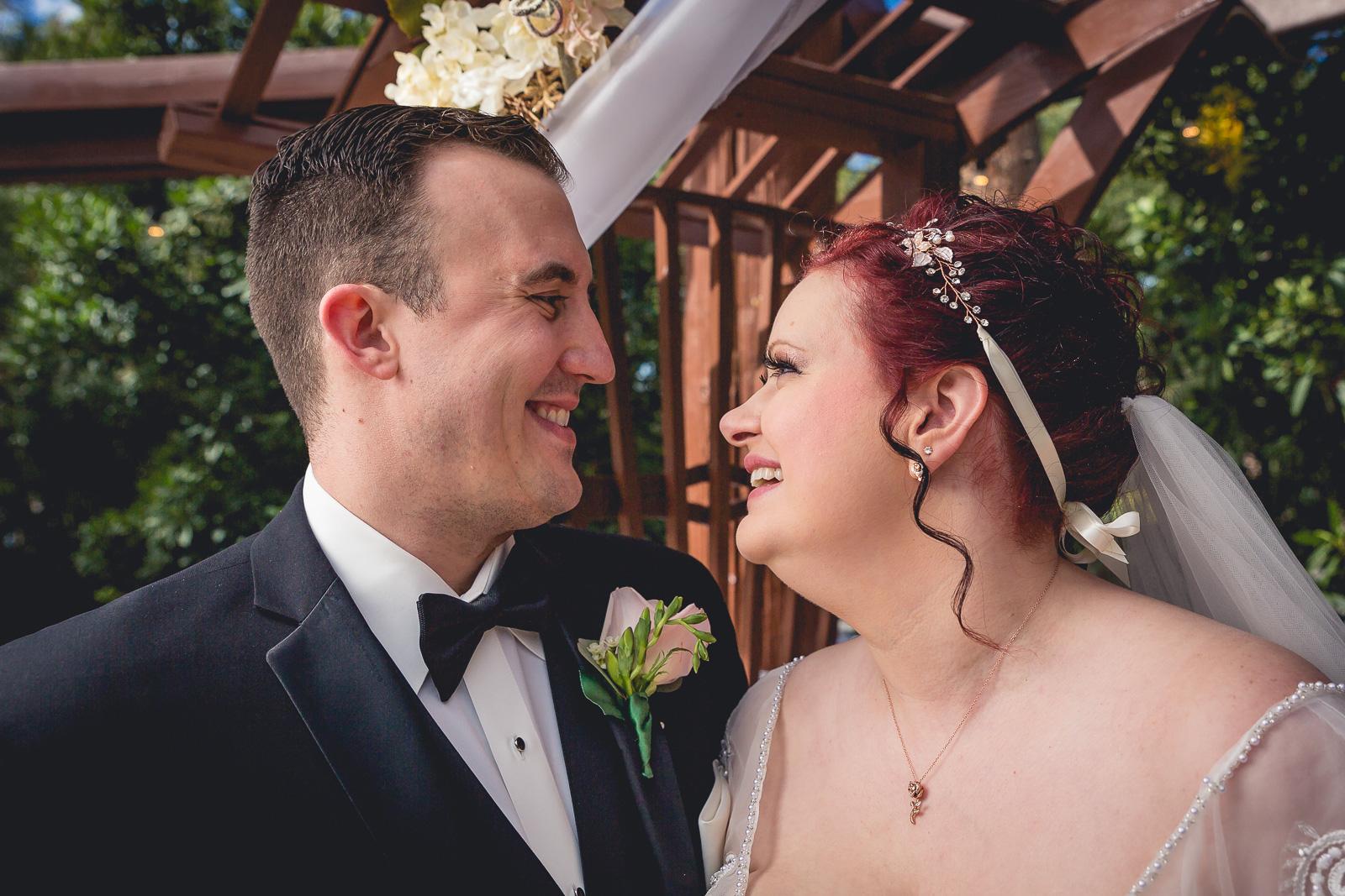 Janssen-Wedding-14.jpg