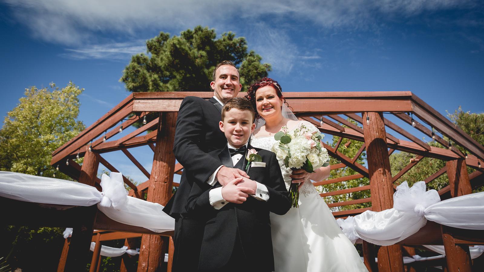 Janssen-Wedding-15.jpg