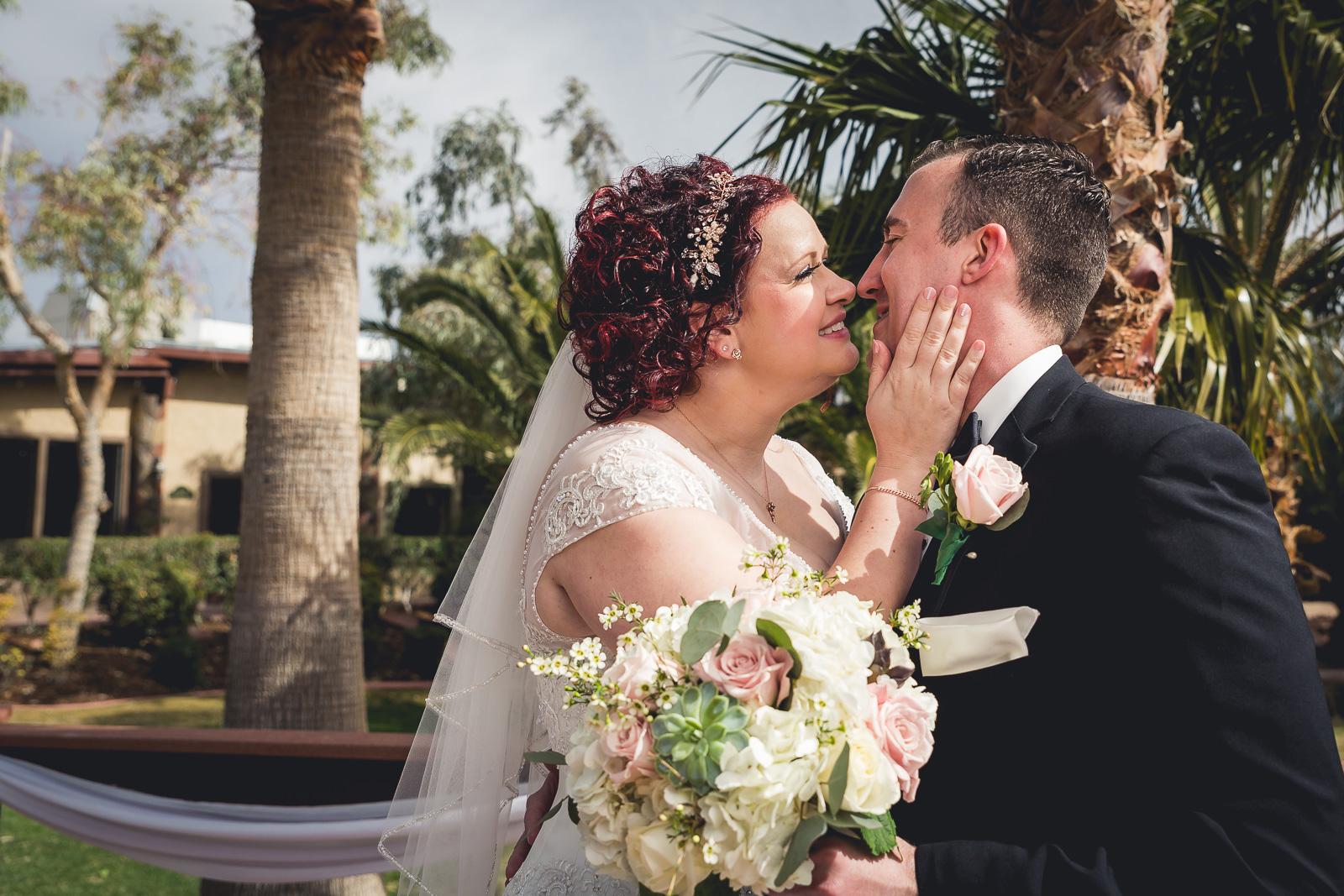Janssen-Wedding-16.jpg