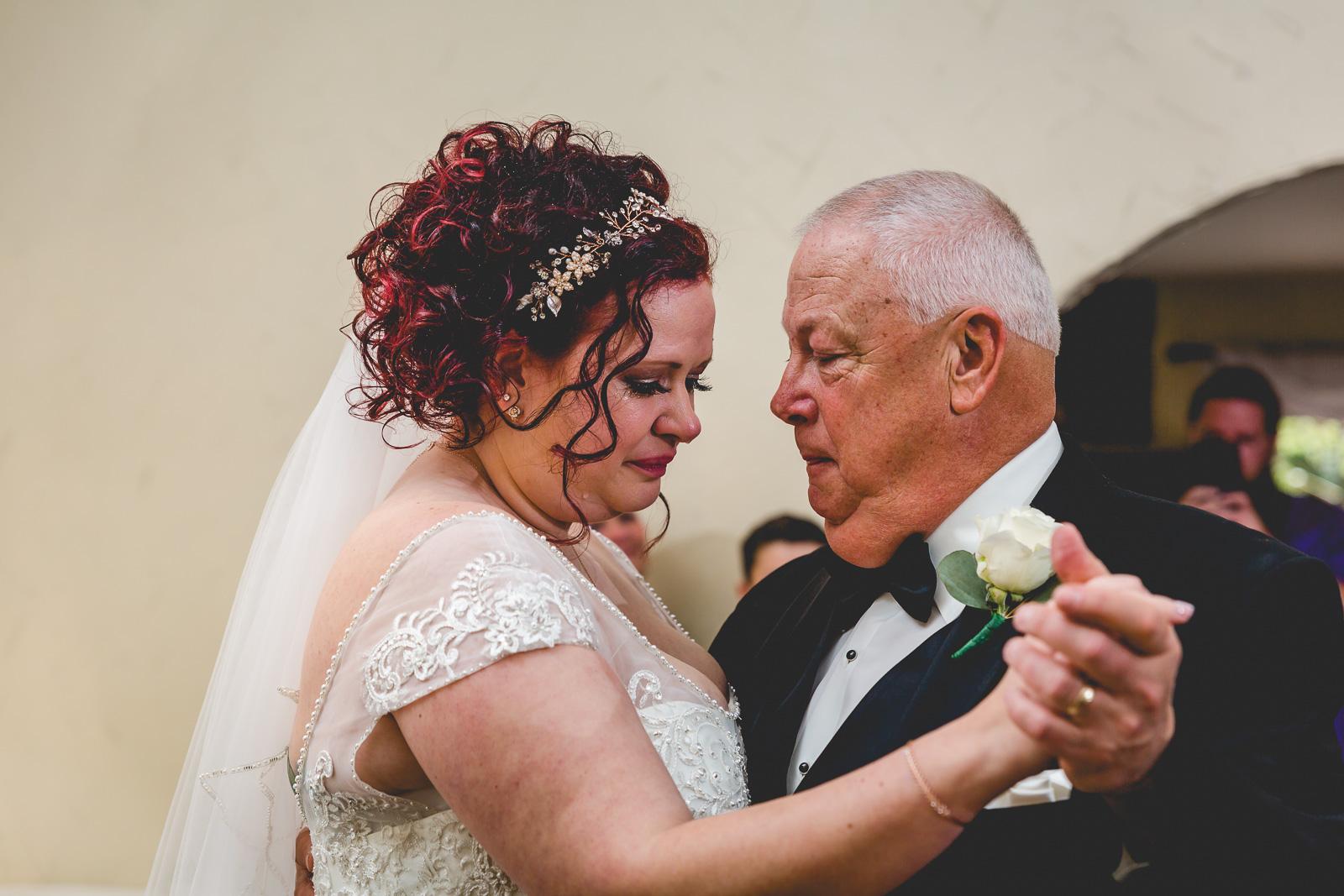 Janssen-Wedding-22.jpg