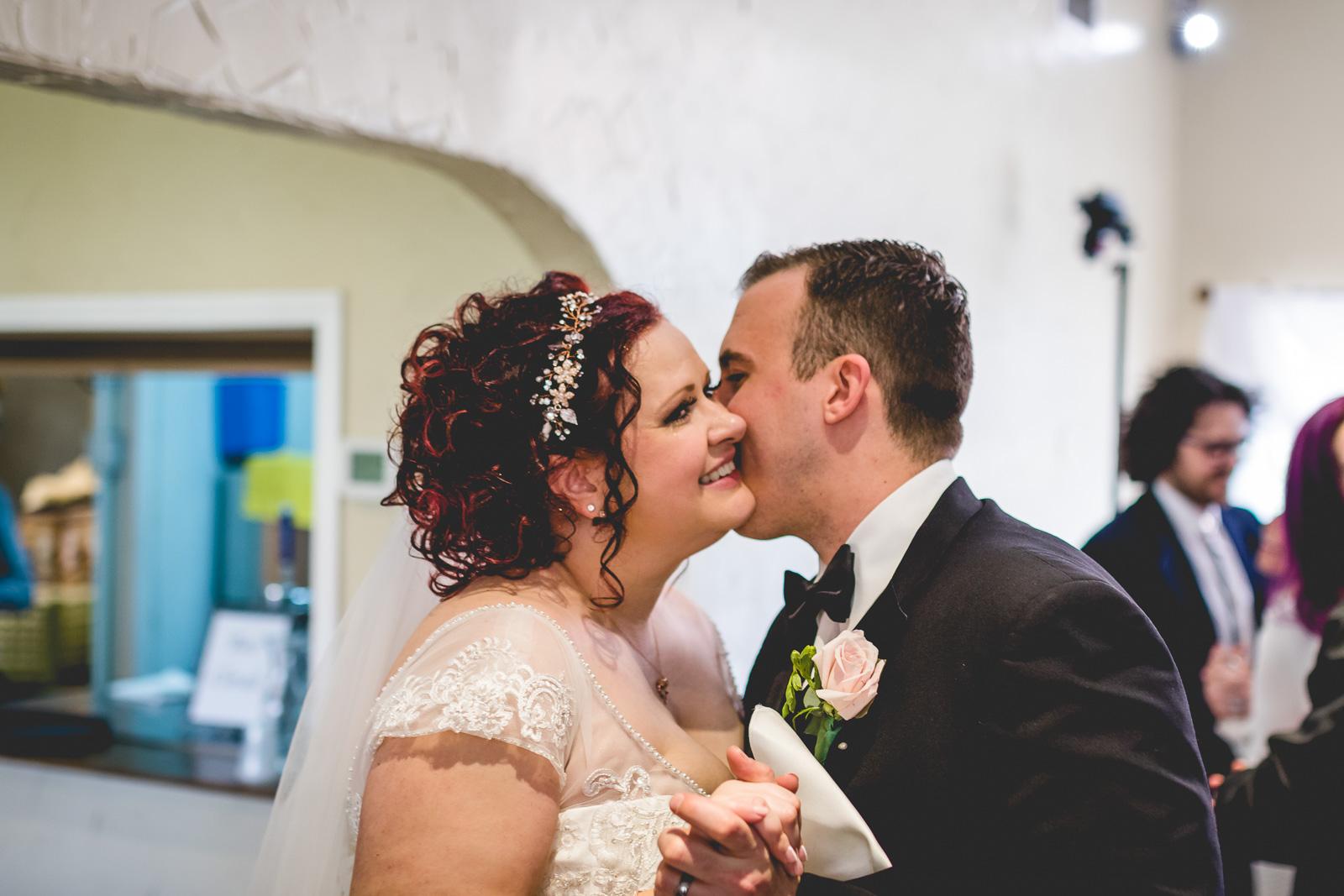 Janssen-Wedding-26.jpg