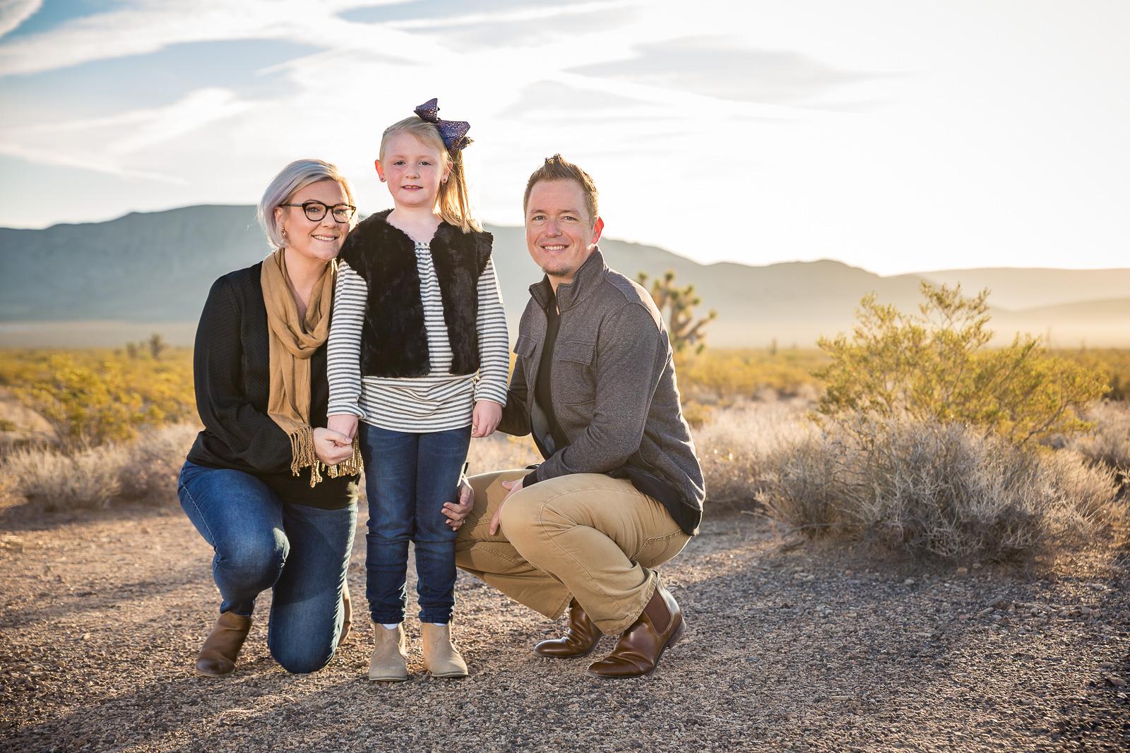 Wingfield-Family-2018-4.jpg