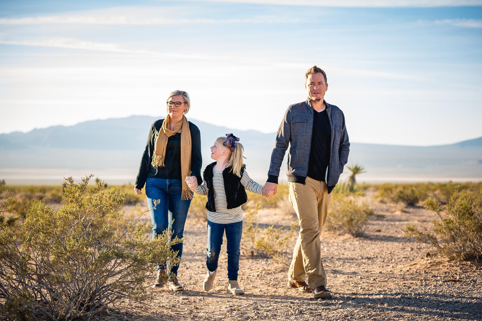 Wingfield-Family-2018-11.jpg