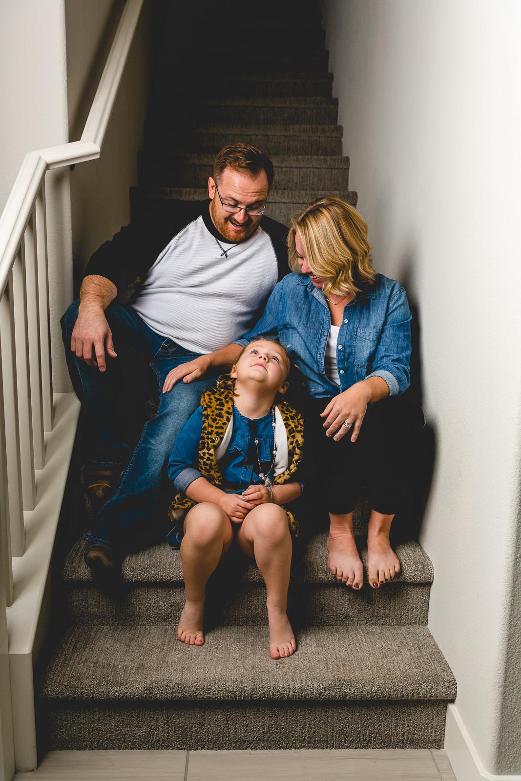 Pavnick-Family-2018-14.jpg