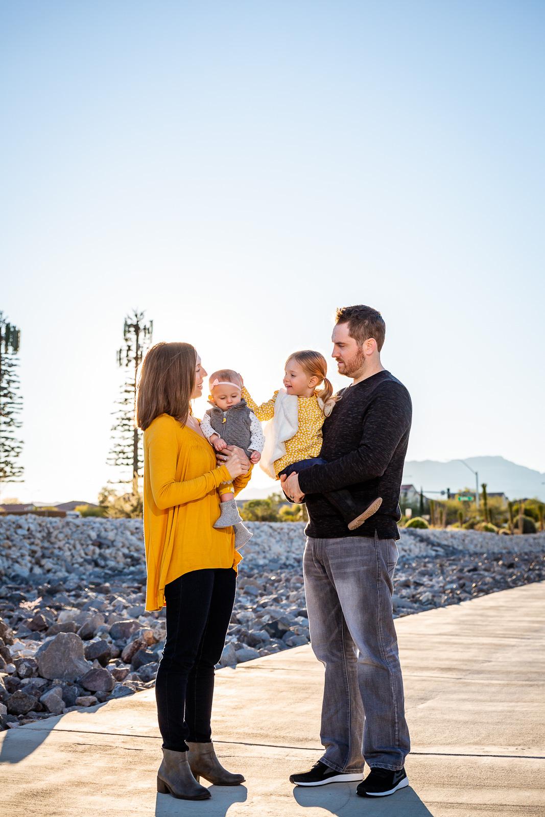 Wersal-Family-2018-3.jpg