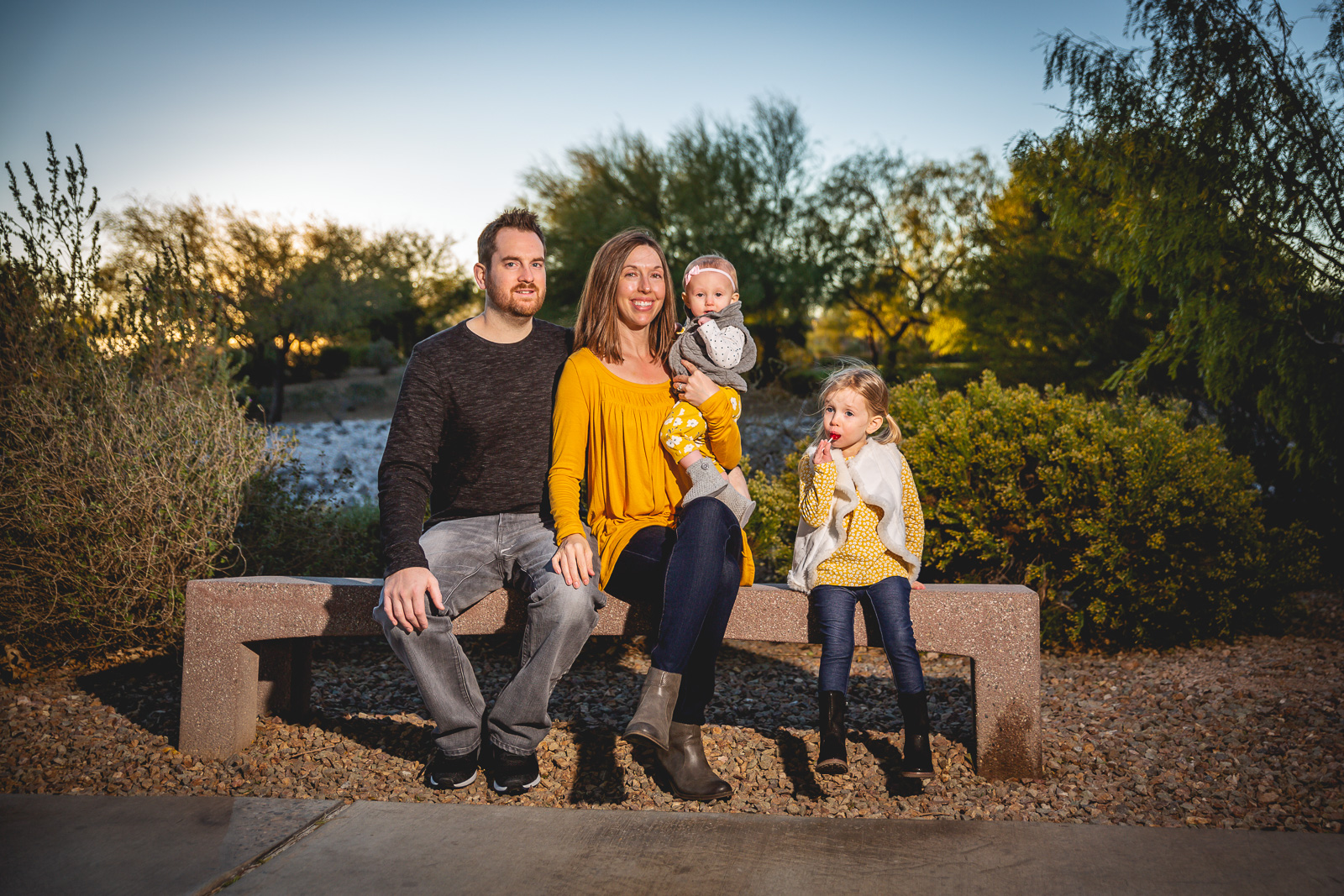 Wersal-Family-2018-9.jpg