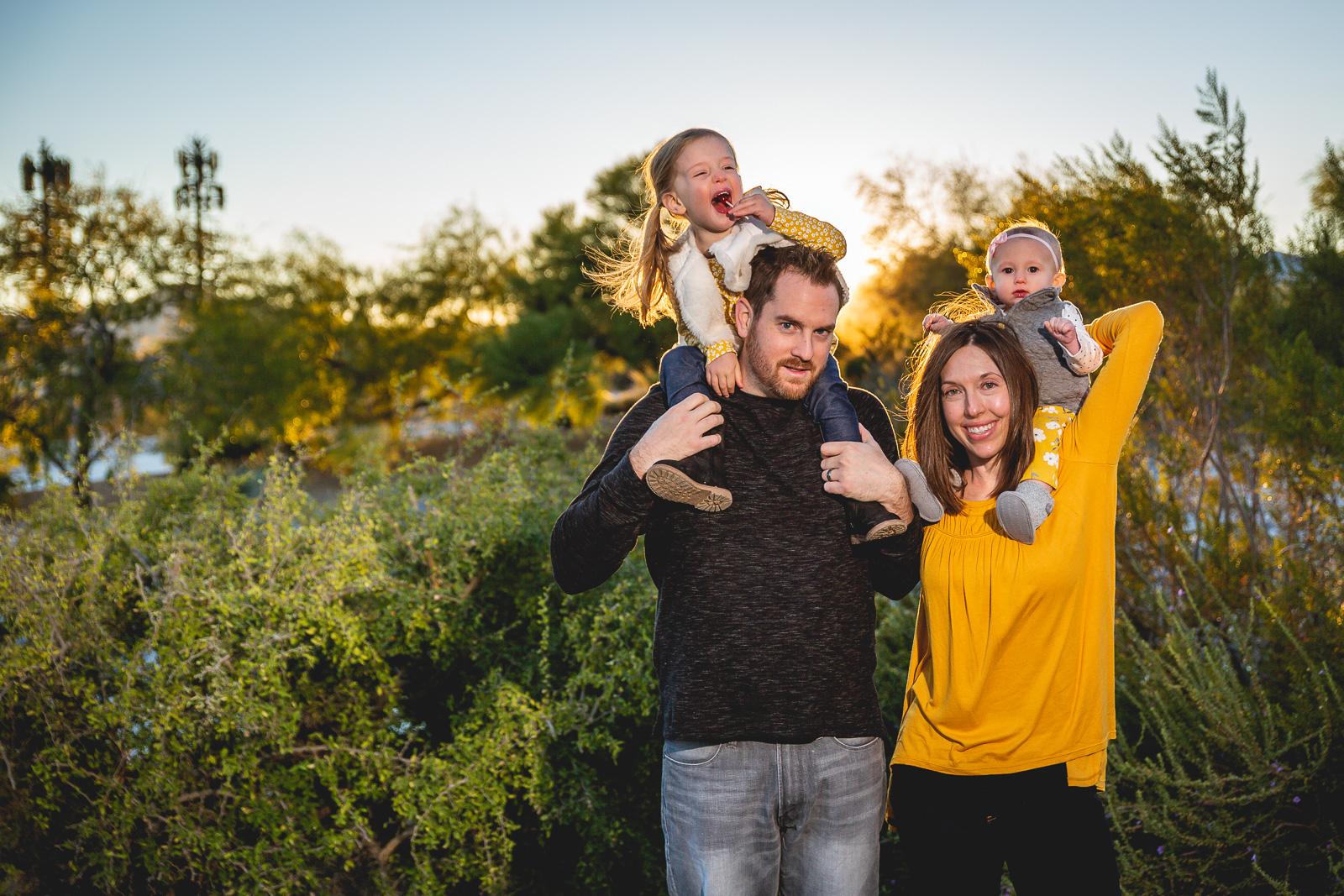 Wersal-Family-2018-10.jpg
