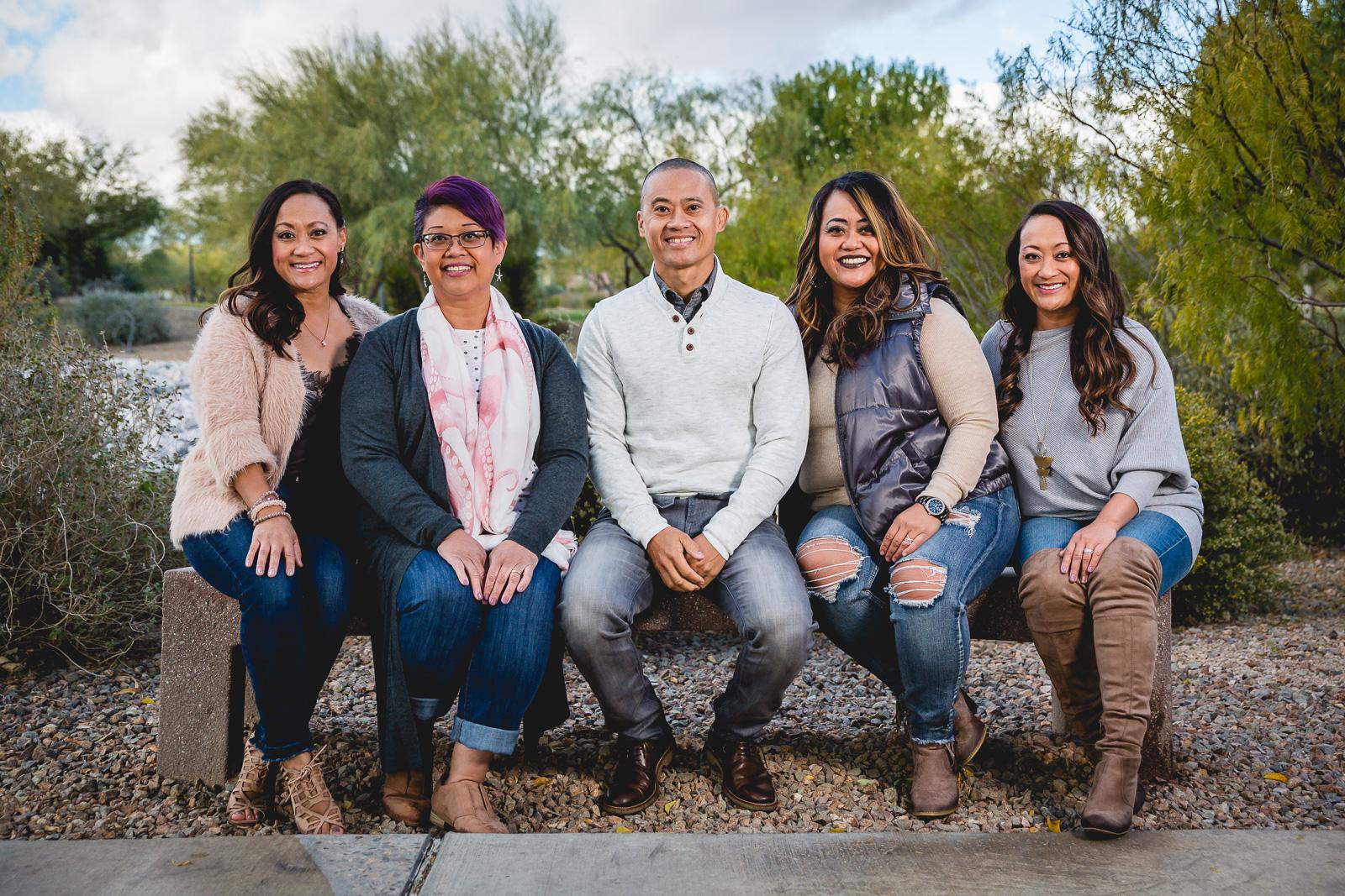 Olis-Family-2018-6.jpg