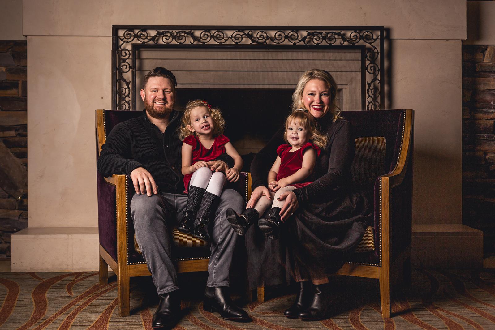 Burke-Family-Winter-2018-2.jpg