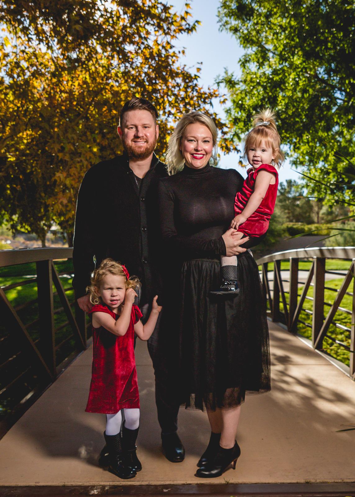 Burke-Family-Winter-2018-3.jpg