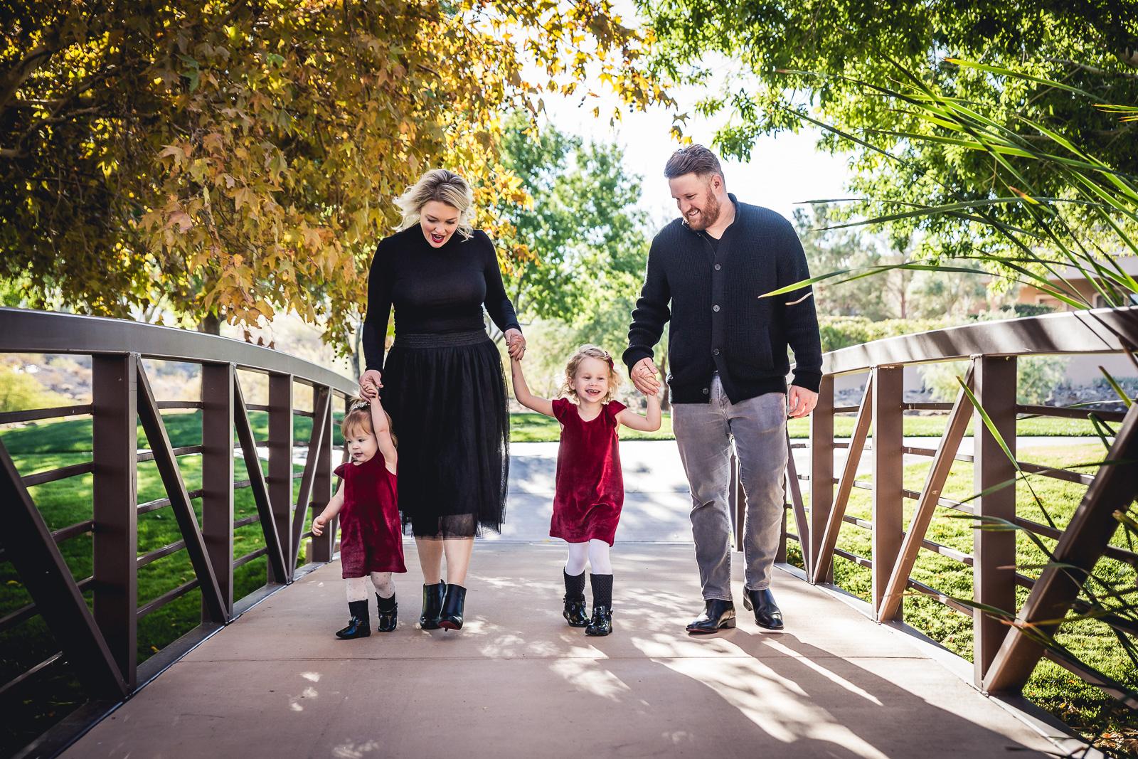 Burke-Family-Winter-2018-5.jpg