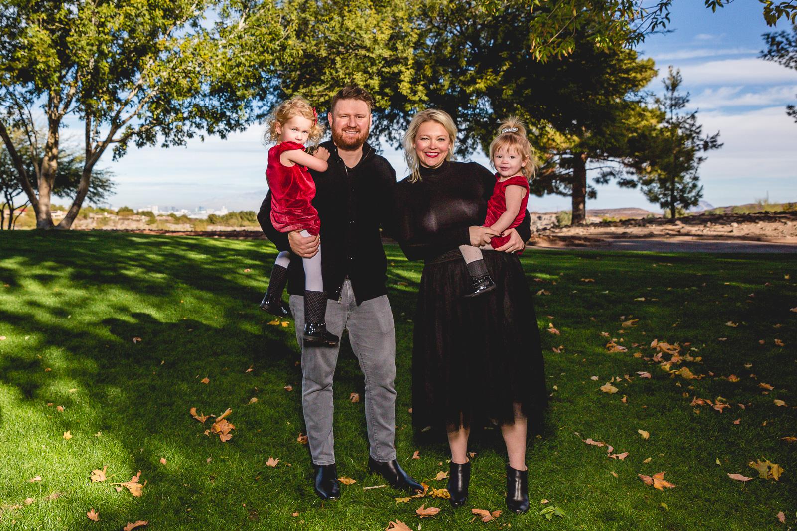 Burke-Family-Winter-2018-7.jpg