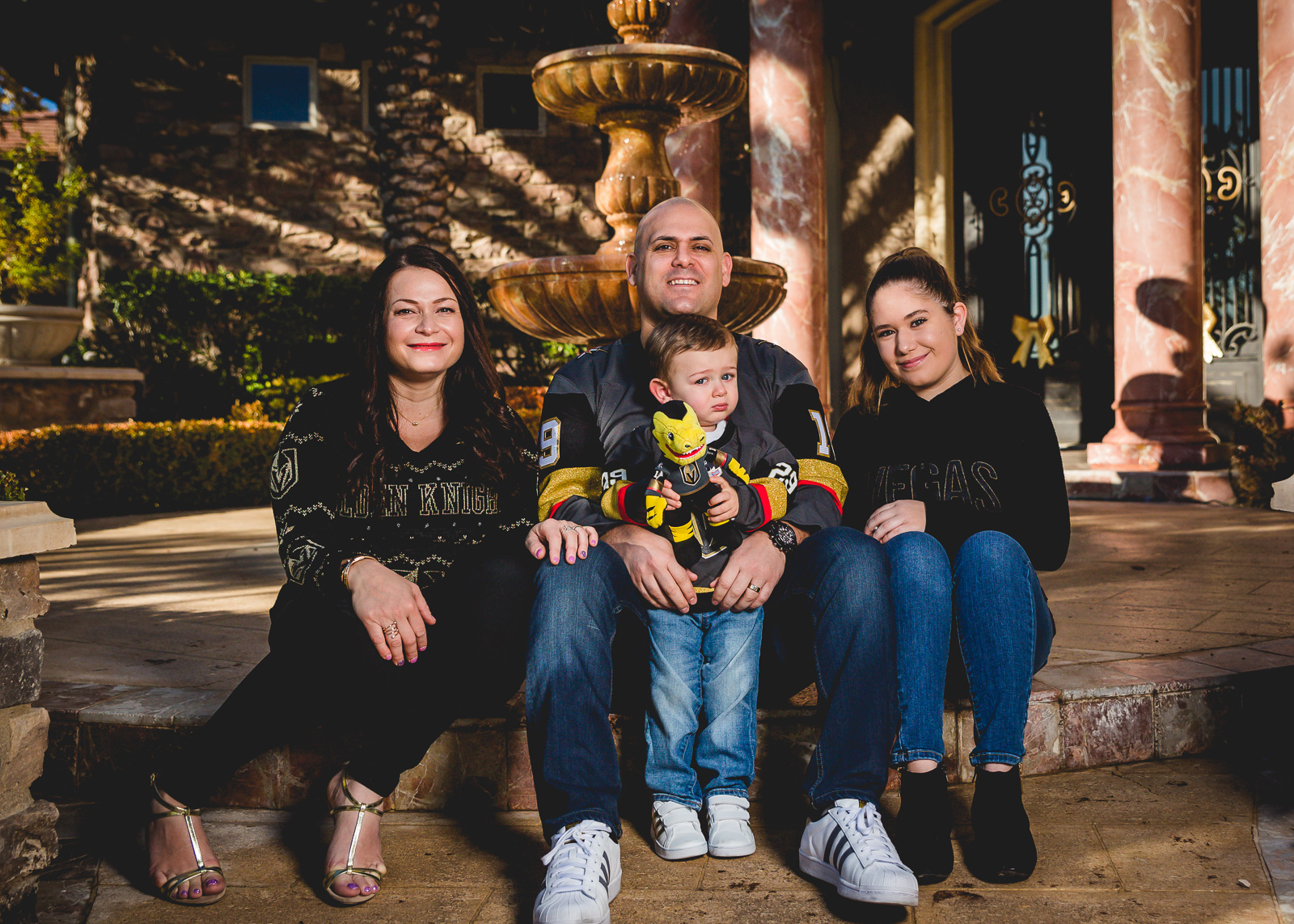 Hemberger-Boguslawski-Family-2018-1.jpg