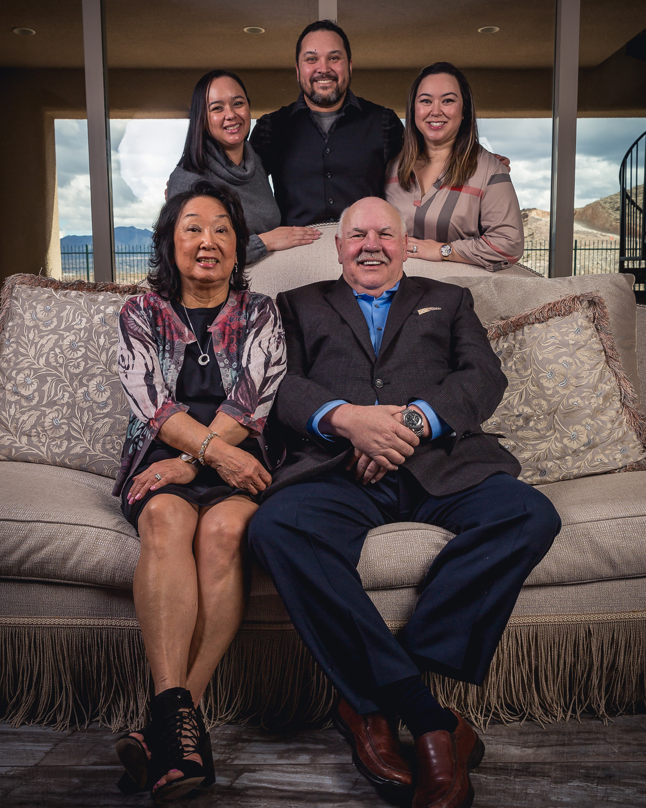 Harrington-Family-3.jpg
