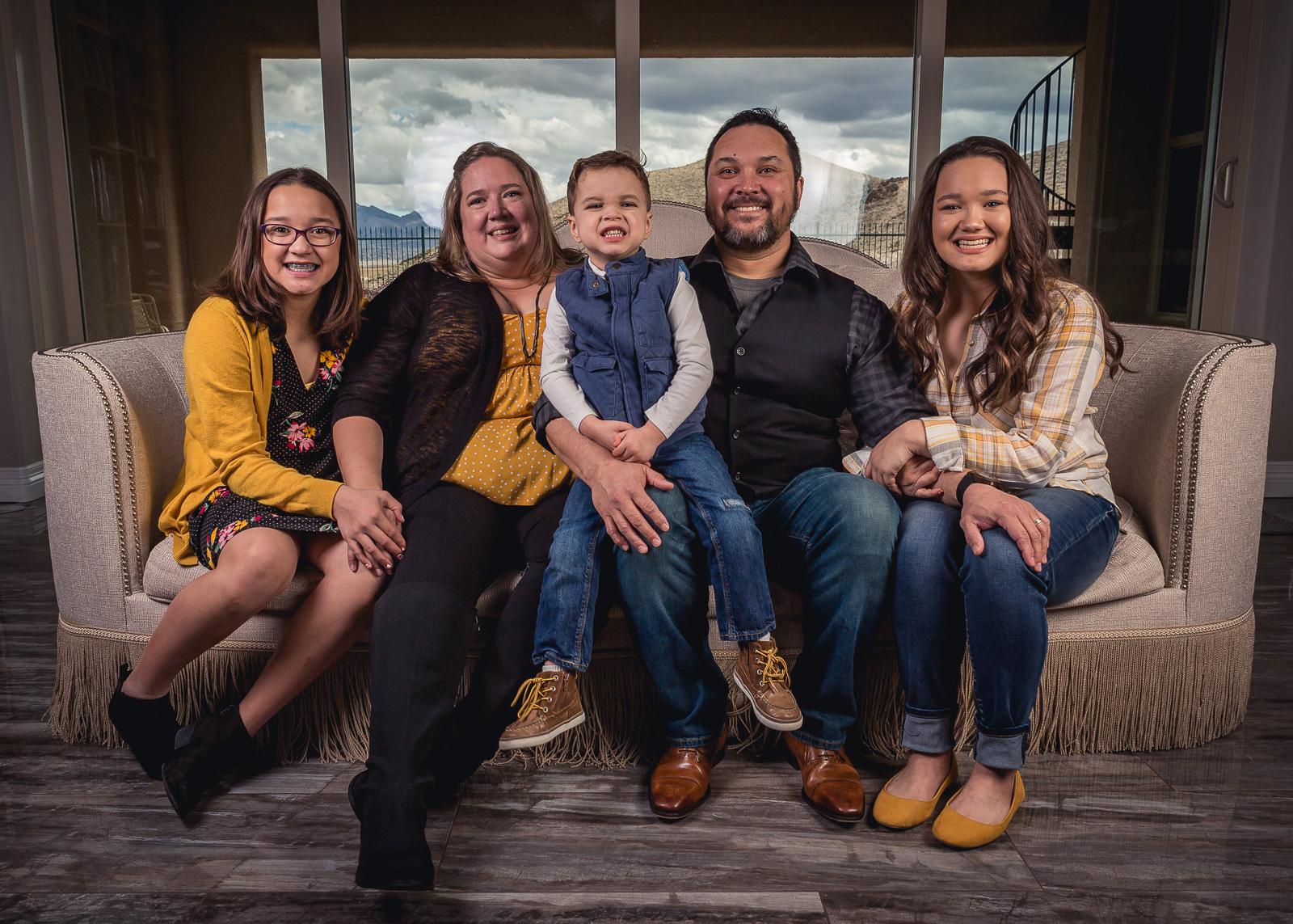 Harrington-Family-6.jpg