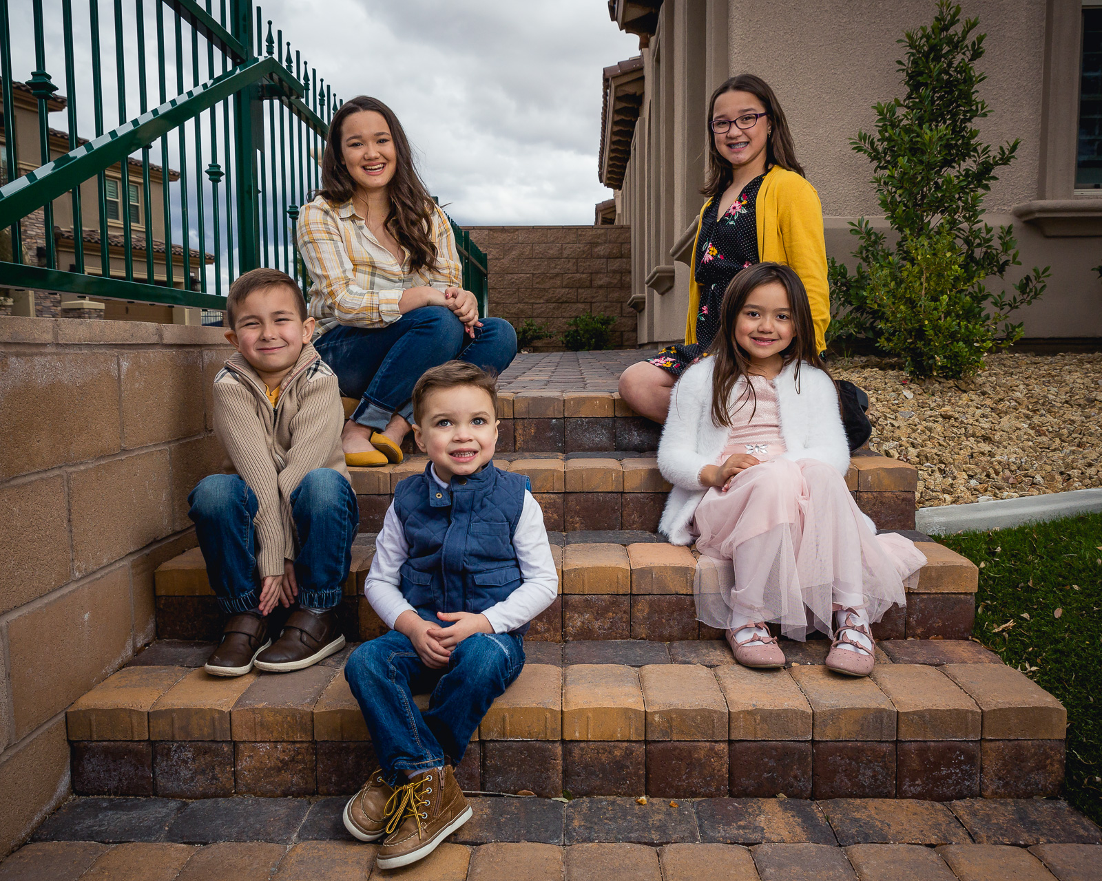 Harrington-Family-11.jpg
