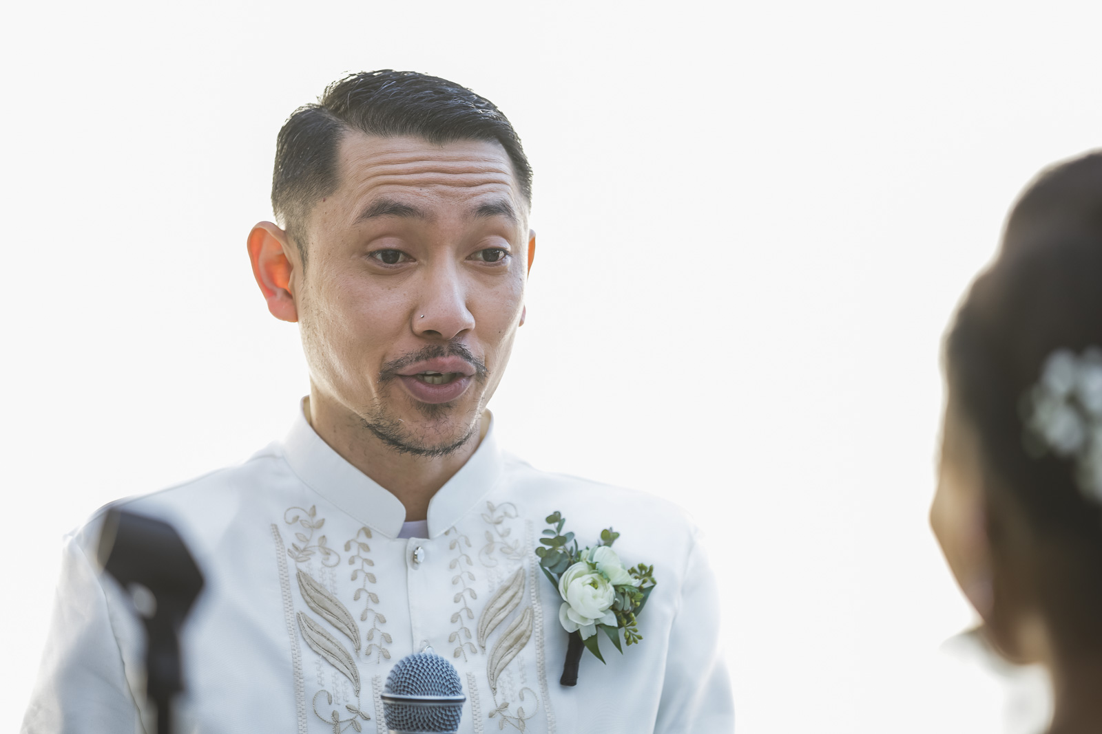 Habil-Wedding-8.jpg