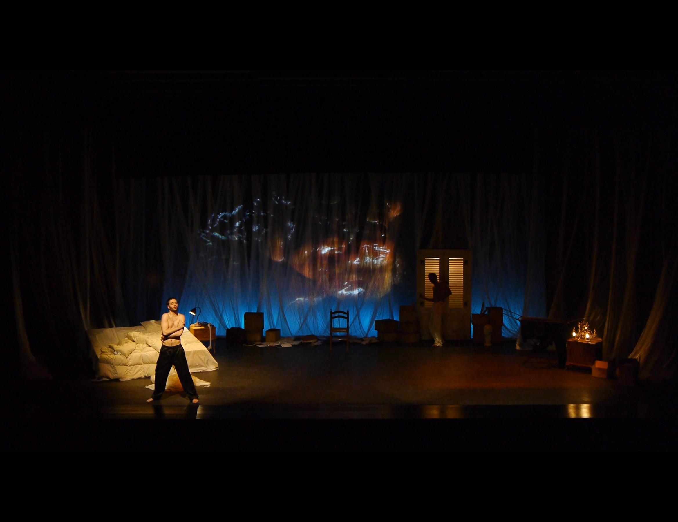Hugo-Alonso-Estomago-Teatro-10.jpg