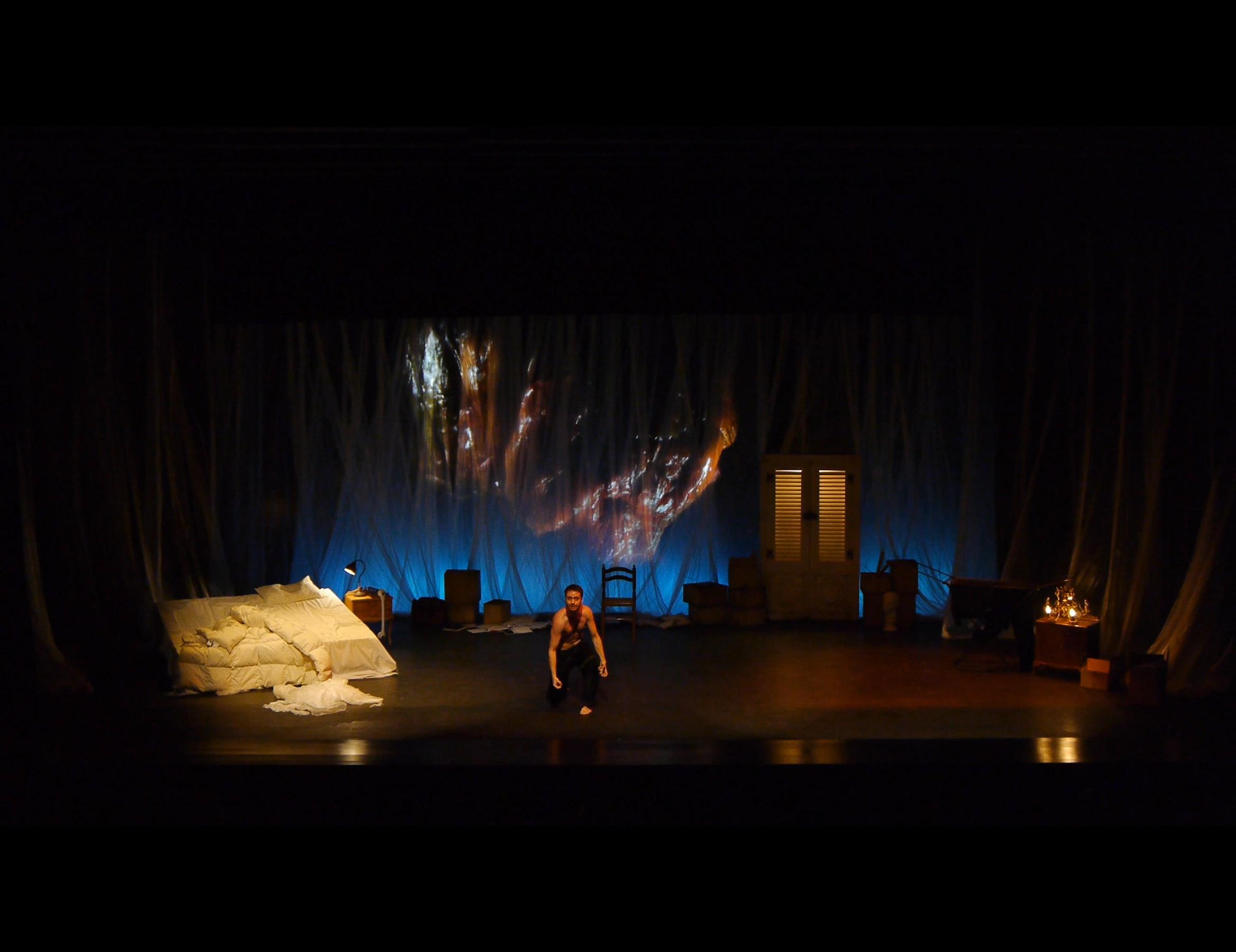 Hugo-Alonso-Estomago-Teatro-12.jpg