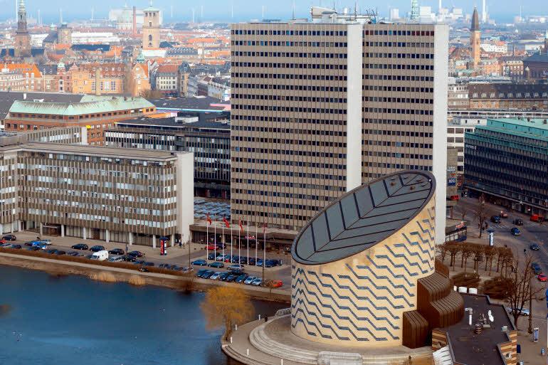 Scandic-Copenhagen-exterior-1.jpg
