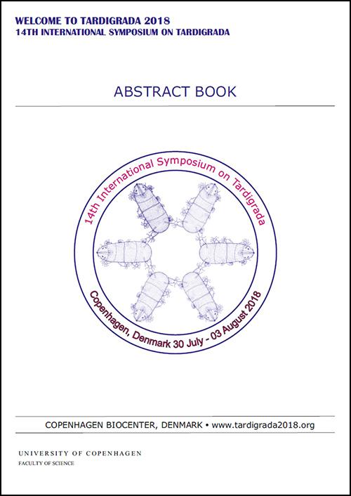 Tardigrada-abstracts2.jpg