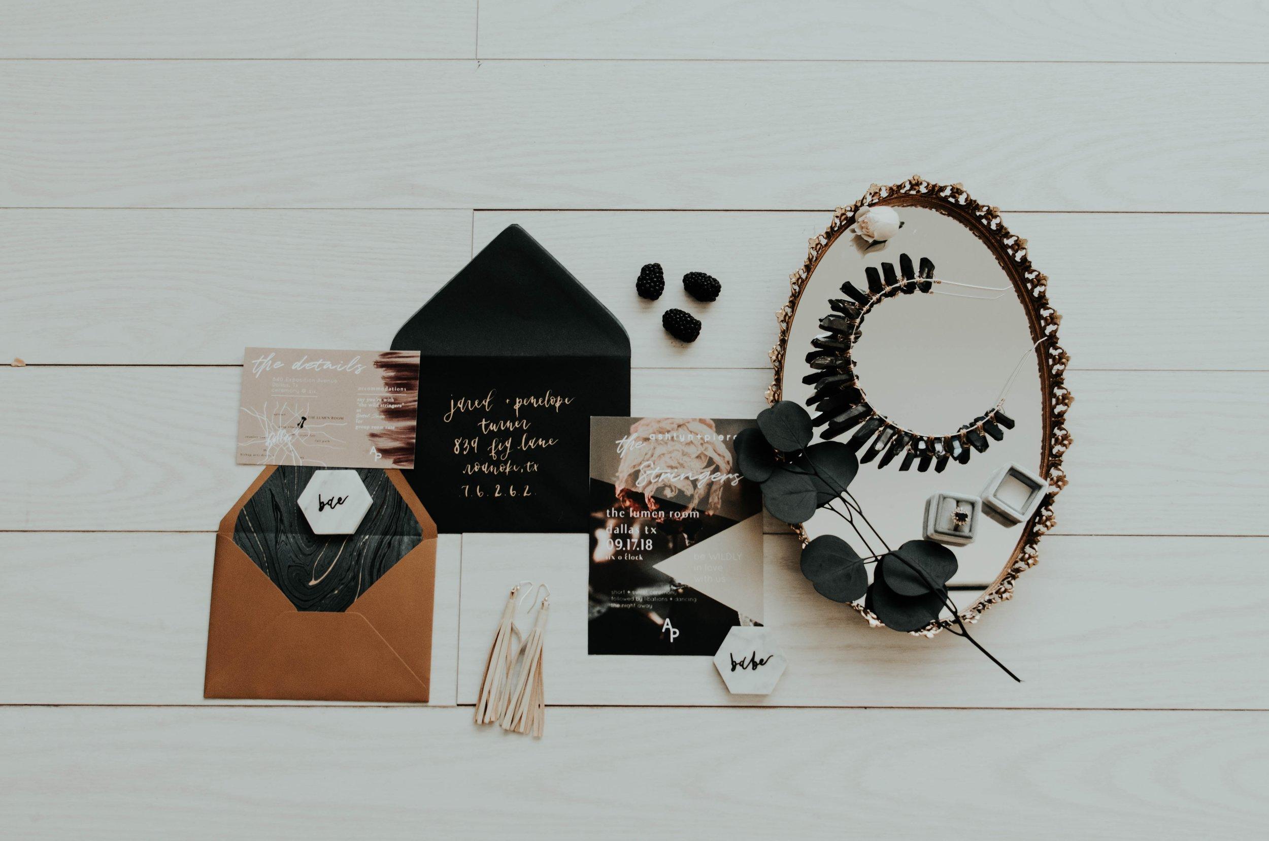 Scottish wedding suppliers stationary and invites.jpg