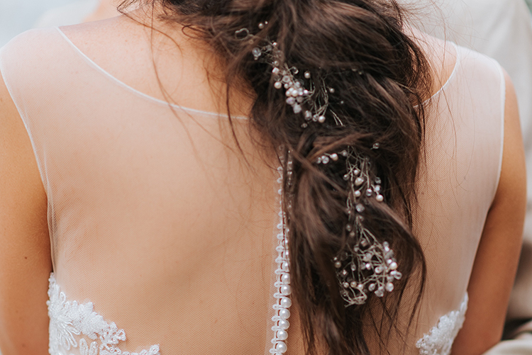 Scottish-wedding-suppliers-accessories-cover-image.jpg