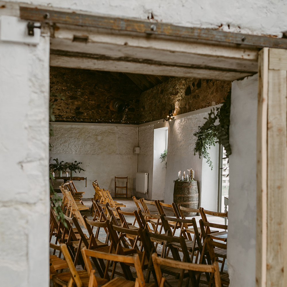 Scottish-wedding-venues-the-cow-shed-at-crail-ceremony-room.jpg