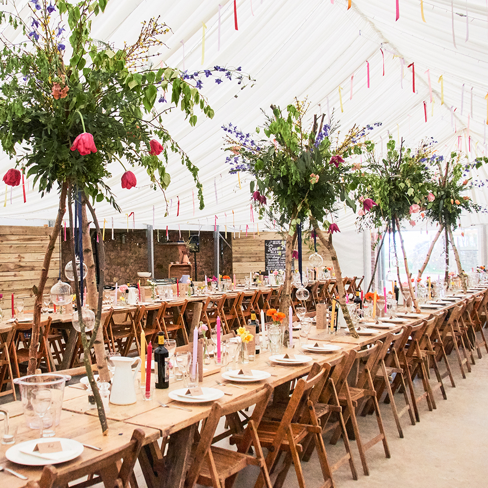 Scottish-wedding-venues-the-cow-shed-at-crail-beach4.jpg