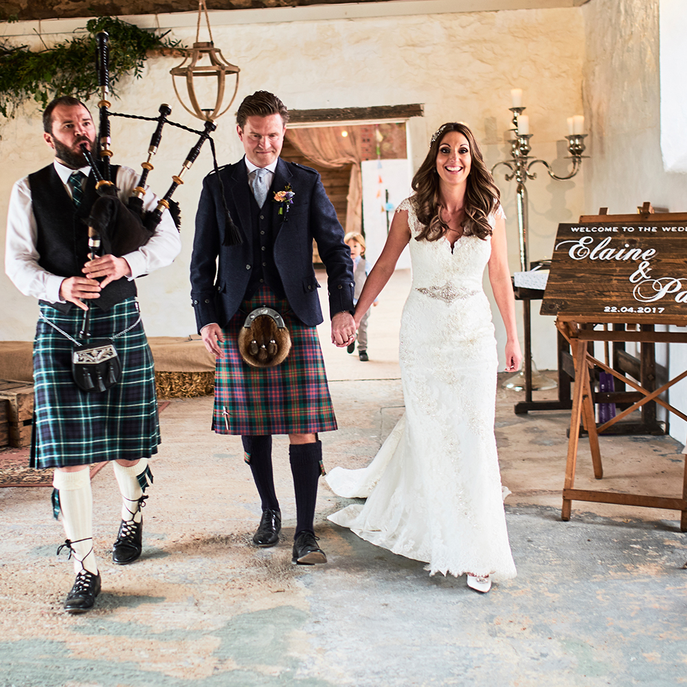 Scottish-wedding-venues-the-cow-shed-at-crail.jpg
