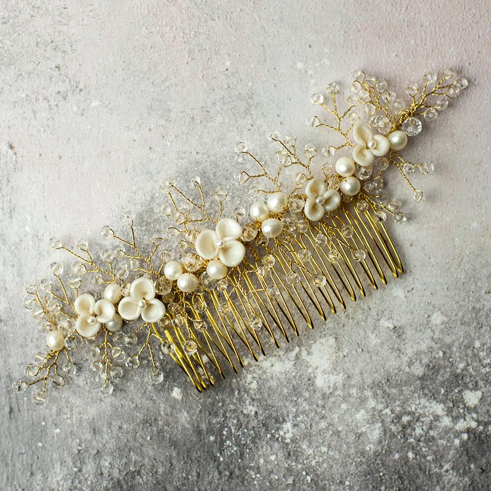 Scottish-wedding-suppliers-accessories-ava-grae-design.jpg