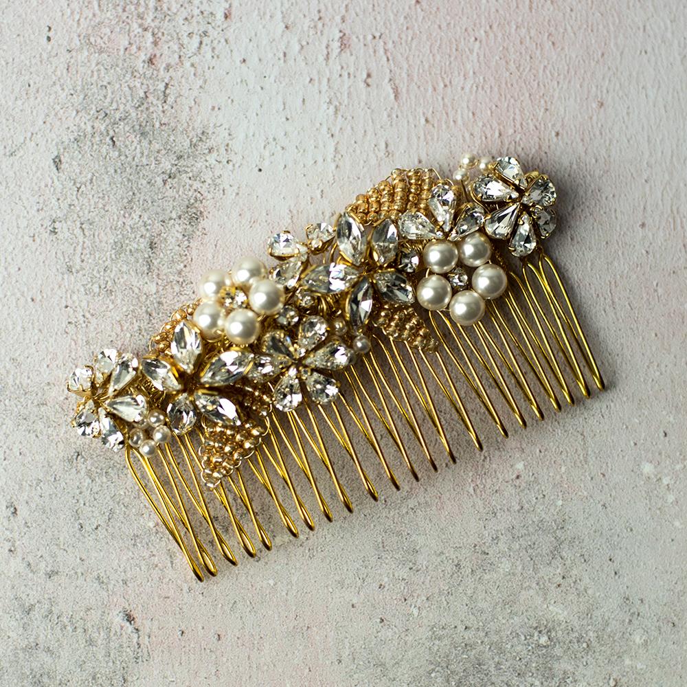 Scottish-wedding-suppliers-accessories-ava-grae-design1.jpg
